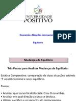 equilibrio_revisão