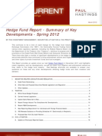 Hedge_Fund_Report--Summary_of_Key_Developments--Spring_2012--March_2012--(Paul,_Hastings,_Janofsky_&_Walker_LLP).pdf