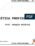 AULA2_ETICA-PROFISSIONAL