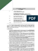 INFORME LEGAL.doc