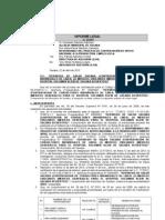 INFORME LEGAL UC 77.doc