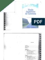 Diseño Geometrico de Carreteras - James Cardenas Grisales1.