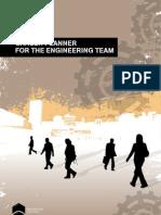 Career Planner Feb08