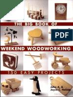 Weekend.woodworking.the.Big.book
