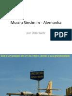 Museu Sinsheim