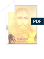 Refugio.pdf