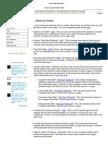 Pauls Online Math Notes