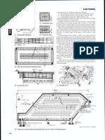designing for vehicles .pdf