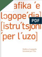 Logopedia Poli