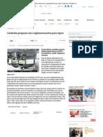 Asobolsa propone otra reglamentación para repos _ Negocios _ Portafolio