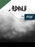 dedale.pdf
