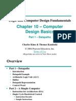 Lcdf3 Chap 10 p1