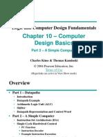 Lcdf3 Chap 10 p2