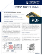 PB50_FPGA_4600