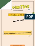 il VolanTino 15