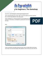 gameloop_tute
