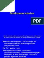 20Sindroame icterice