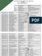 FELABEL Orienta Siglas-Edificios UASD-Sede.pdf
