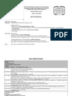 CEMEPE-SECOTOX DraftProgram