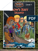 A0_Crows_Rest_Island_V.F3.pdf