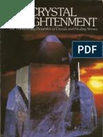 Crystal Enlightenment 01