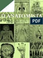 O anatomista (revista).pdf