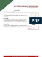 Cables de Aluminio nexans.pdf