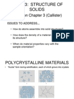 StructureOfSolids.ppt
