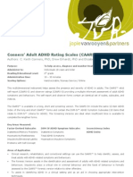 Conners'-Adult-ADHD-Rating-Scales