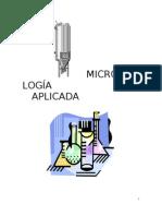Microbiologia A