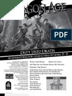 Duty_Unto_Death.pdf