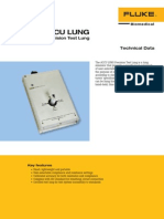 Accu Lung Data Sheet