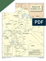 Kashmir ajk