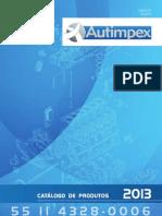 AUTIMPEX CATALOGO 2013.pdf