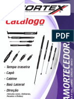 AMORTEXI CATALOGO 2013.pdf