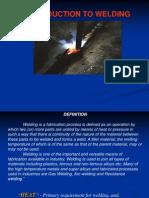 Welding Defects Causes And Remedies Pdf - peerxsonar