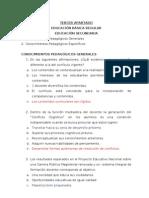 Conocimientos Generales y Especificos Secundaria (Autoguardado)