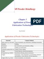 Class07_2.pdf