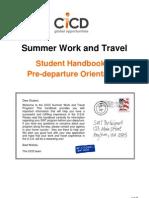 CICD Handbook