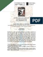 ALQUIMIASEXUALCHINESA.pdf