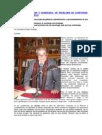 AUTONOMÍA INDÍGENA Y SOBERANÍA_UN PROBLEMA DE CONFUSIÓN