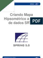 Tutorial Interpolacao Spring