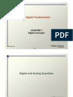 Digital Fund