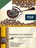 Proyecto Andaluza