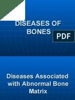 6710516 Diseases of Bones(alkaline phosphatase)