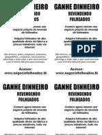 Panfleto-Imagem-Folheados-1