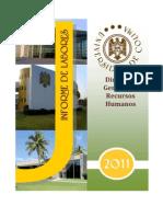 direccion_general_de_recursos_humanos(1).pdf