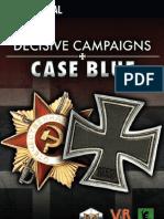 Dccb Manual [eBook]