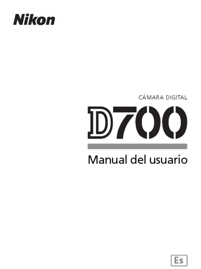 D700_es