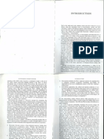 Intro, Unthinking Eurocentrism.pdf